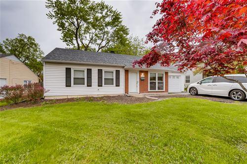 10232 Hyacinth, Orland Park, IL 60462