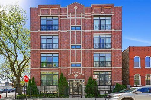 1801 W Race Unit 1E, Chicago, IL 60622