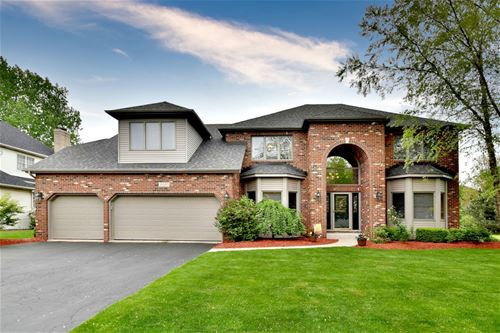 3120 Deering Bay, Naperville, IL 60564