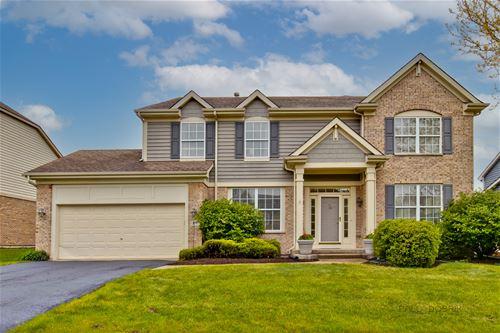 416 Sycamore, Vernon Hills, IL 60061