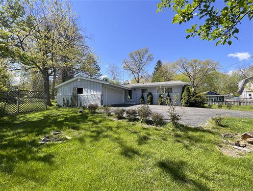 1534 Sheridan, Highland Park, IL 60035