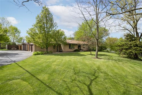 10900 W 153rd, Orland Park, IL 60462