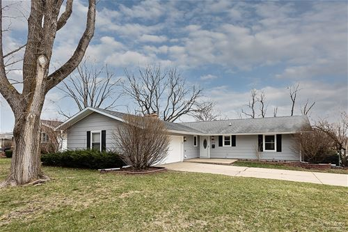 2050 Country Knoll, Elgin, IL 60123