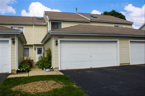 2305 Club House, Naperville, IL 60563