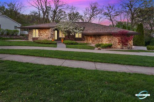 3685 Saratoga, Downers Grove, IL 60515