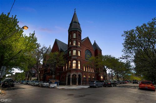 1658 W Superior Unit 2, Chicago, IL 60622