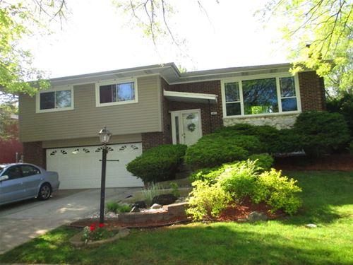 6505 Linden, Oak Forest, IL 60452