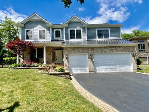 16 N Clyde, Palatine, IL 60067