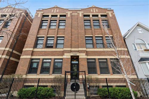 2530 N Ashland Unit 2S, Chicago, IL 60614