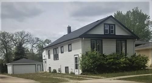 312 N Oaklawn, Elmhurst, IL 60126