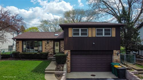 23 Chevy Chase, Buffalo Grove, IL 60089