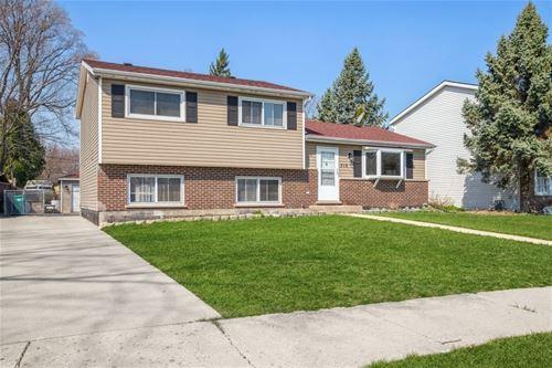 312 N Edgewood, Lombard, IL 60148