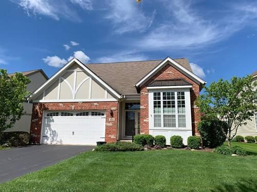 803 Colchester, Oswego, IL 60543