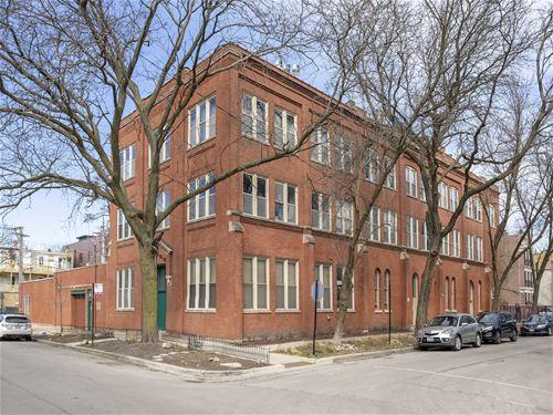 2510 N Wayne Unit 311, Chicago, IL 60614