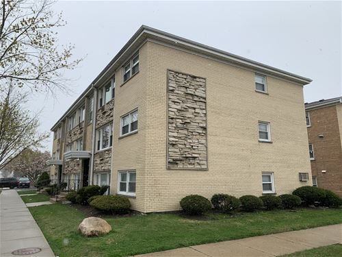 4750 N Oak Park, Harwood Heights, IL 60706