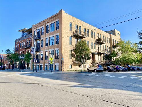 3133 N Lakewood Unit 4D, Chicago, IL 60657