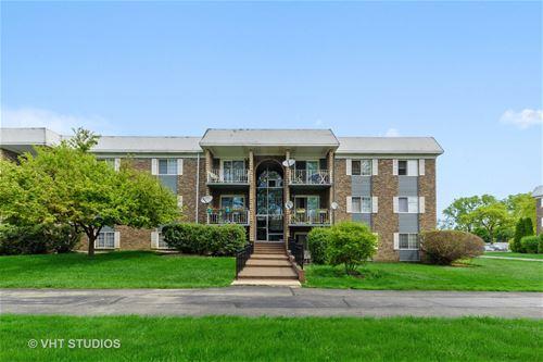 1527 N Windsor Unit 107, Arlington Heights, IL 60004