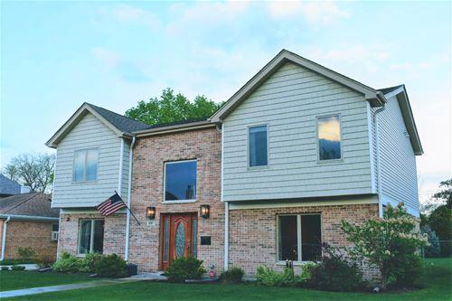 897 W Grant, Des Plaines, IL 60016