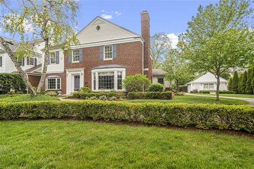 432 S Lincoln, Arlington Heights, IL 60005