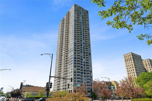 2020 N Lincoln Park West Unit 12M, Chicago, IL 60614