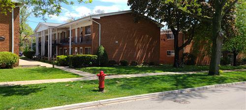 323 N Princeton Unit 8, Villa Park, IL 60181