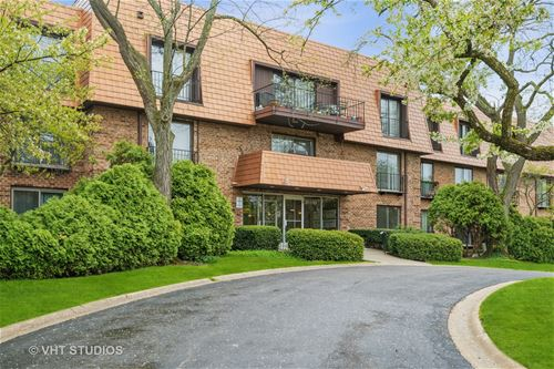 3900 Dundee Unit 301, Northbrook, IL 60062