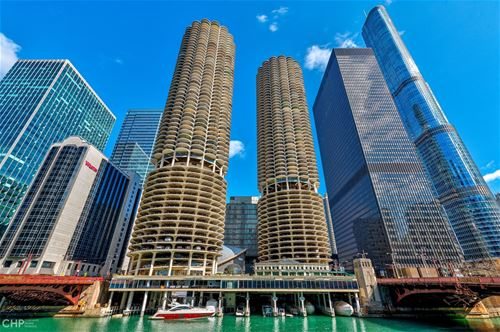 300 N State Unit 2434, Chicago, IL 60654