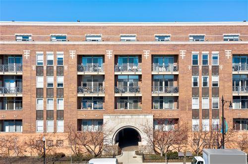1350 W Fullerton Unit 301, Chicago, IL 60614