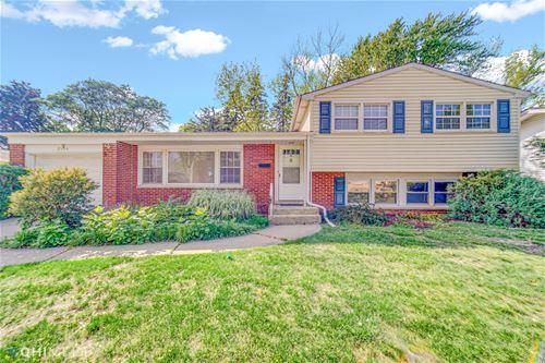 2314 N Verde, Arlington Heights, IL 60004