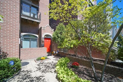 1306 W Wrightwood Unit 1, Chicago, IL 60614