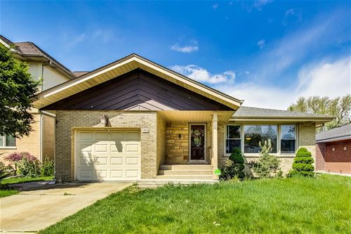908 N Western, Park Ridge, IL 60068