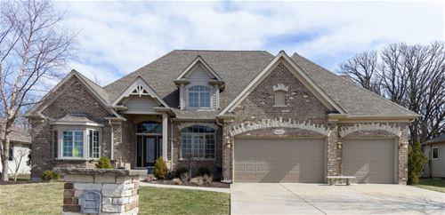 15623 Brookshore, Plainfield, IL 60544