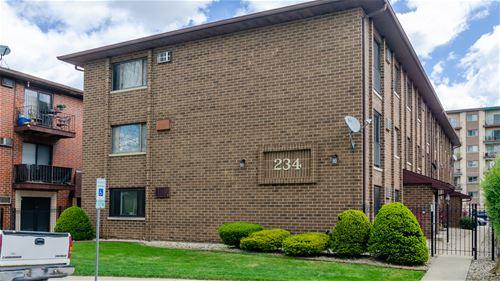 234 Circle Unit 3D, Forest Park, IL 60130