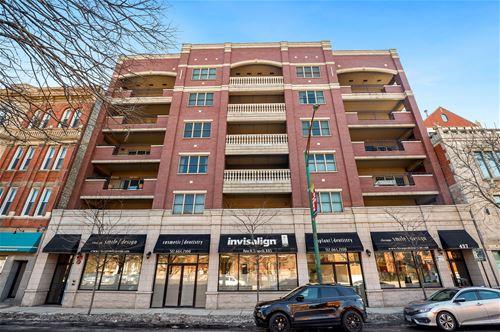 437 W North Unit 301, Chicago, IL 60610