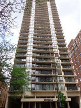3150 N Sheridan Unit 4B, Chicago, IL 60657