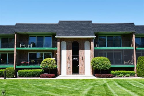 15723 Old Orchard Unit 1S, Orland Park, IL 60462