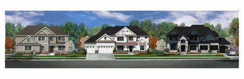 2000 N Chestnut, Arlington Heights, IL 60004