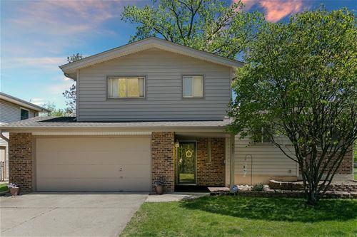 457 S Oak Glen, Bartlett, IL 60103