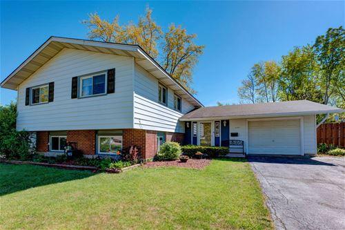 1640 Highland, Hoffman Estates, IL 60169