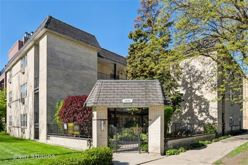 4056 N California Unit 1E, Chicago, IL 60618