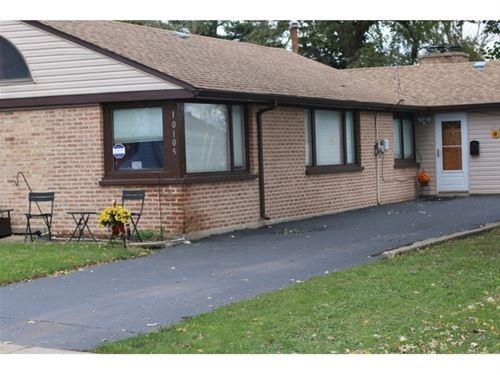 10105 Harnew, Oak Lawn, IL 60453