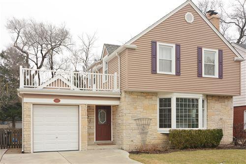 309 East, Park Ridge, IL 60068