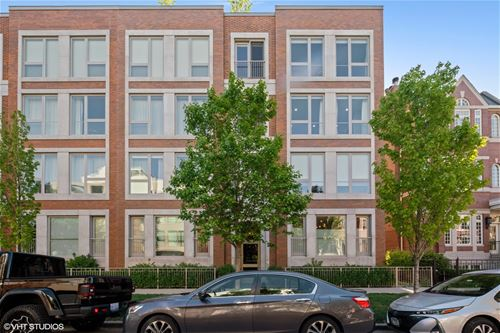 2749 N Lakewood Unit 3S, Chicago, IL 60614