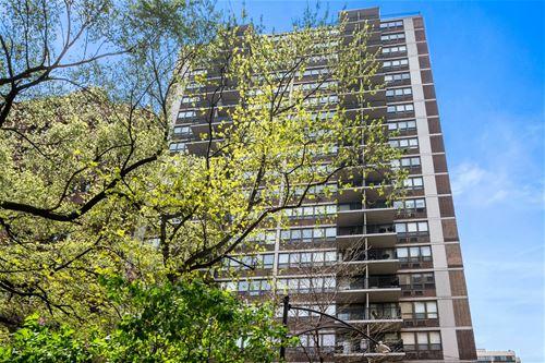 2740 N Pine Grove Unit 15C, Chicago, IL 60614