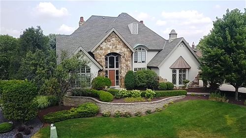 10724 Valley, Orland Park, IL 60462