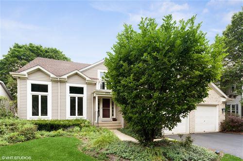 1100 Warren, Vernon Hills, IL 60061