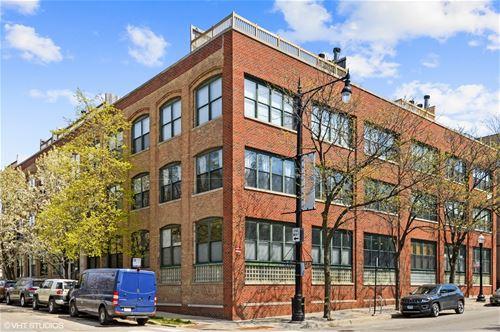 3201 N Ravenswood Unit 308, Chicago, IL 60657