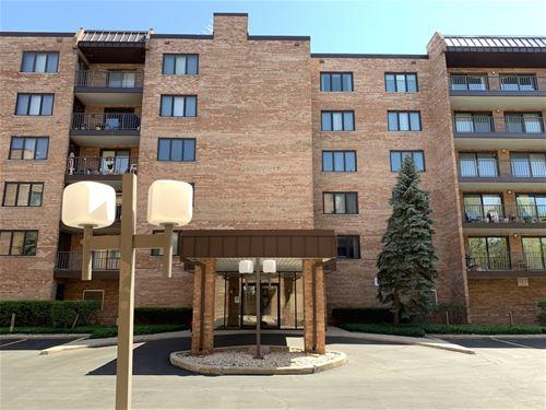 905 Center Unit 306, Des Plaines, IL 60016