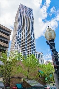 1030 N State Unit 47M, Chicago, IL 60610