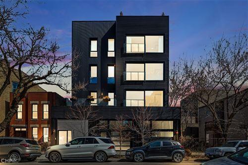 1309 N Wicker Park Unit GROUND, Chicago, IL 60622